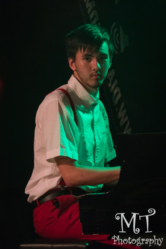 summer-music-livestream