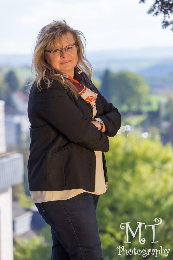 buergermeisterkandidatin-hadamar